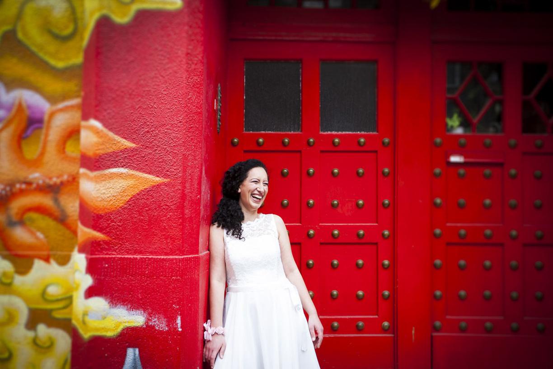 Jasmin & Julius - Hochzeitenfotograf Koeln Hochzeitsfoto JJ  18