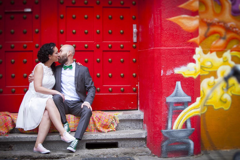 Jasmin & Julius - Hochzeitenfotograf Koeln Hochzeitsfoto JJ  20