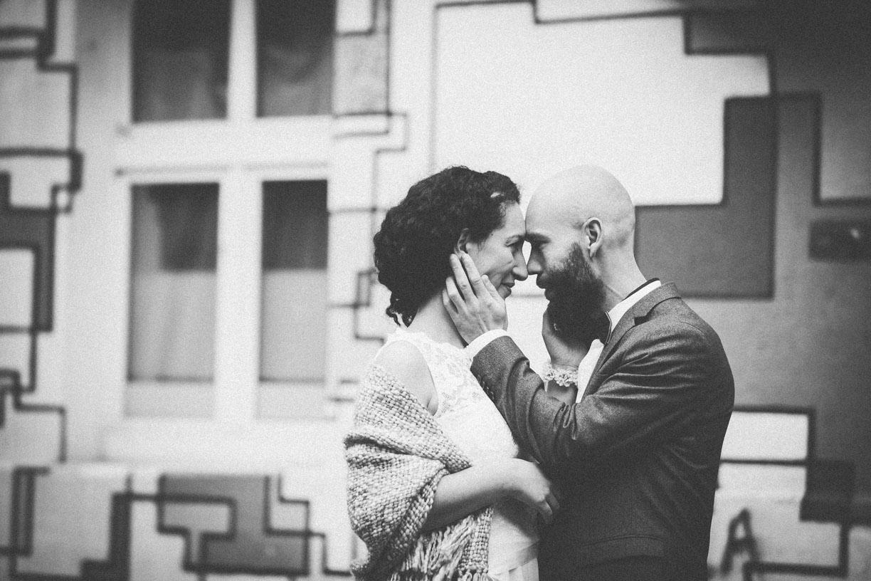 Jasmin & Julius - Hochzeitenfotograf Koeln Hochzeitsfoto JJ  24