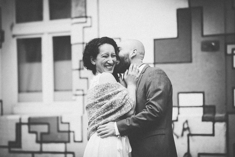 Jasmin & Julius - Hochzeitenfotograf Koeln Hochzeitsfoto JJ  25