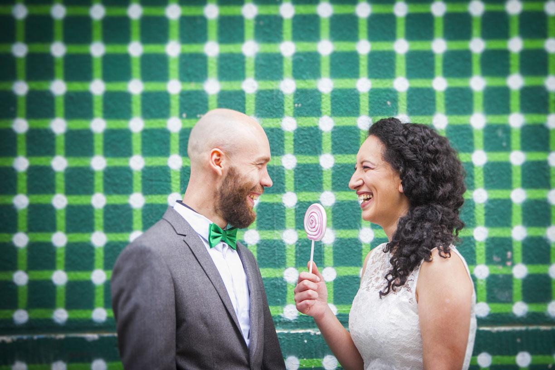Jasmin & Julius - Hochzeitenfotograf Koeln Hochzeitsfoto JJ  28