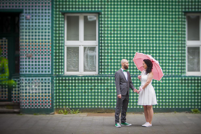 Jasmin & Julius - Hochzeitenfotograf Koeln Hochzeitsfoto JJ  29