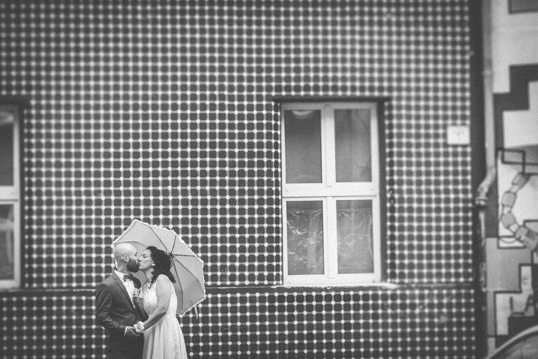 Jasmin & Julius - Hochzeitenfotograf Koeln Hochzeitsfoto JJ  30