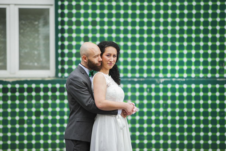 Jasmin & Julius - Hochzeitenfotograf Koeln Hochzeitsfoto JJ  32