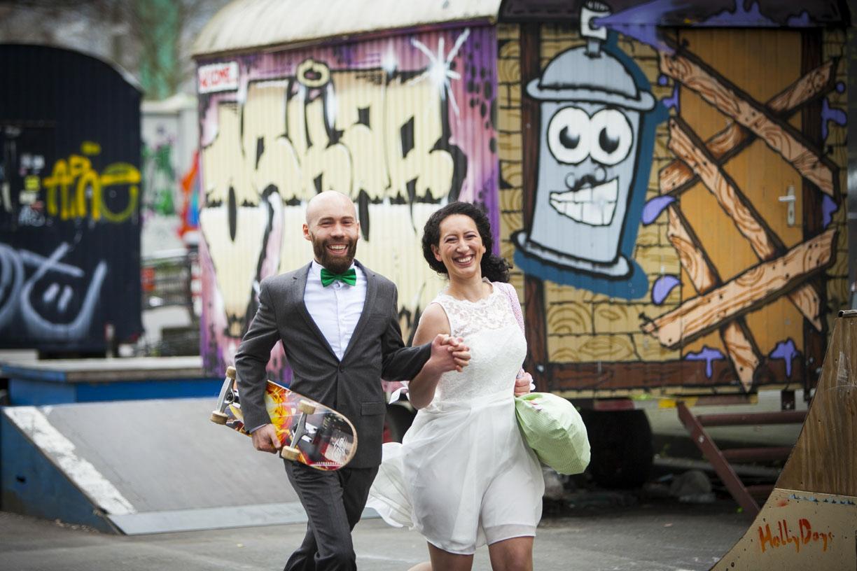 Jasmin & Julius - Hochzeitenfotograf Koeln Hochzeitsfoto JJ  34