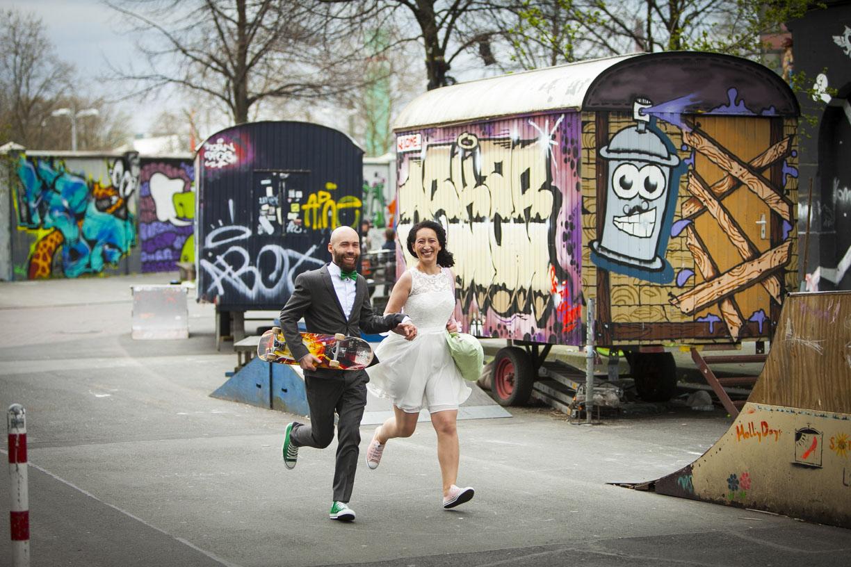 Jasmin & Julius - Hochzeitenfotograf Koeln Hochzeitsfoto JJ  35