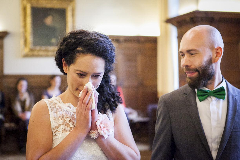 Jasmin & Julius - Hochzeitenfotograf Koeln Hochzeitsfoto JJ  43