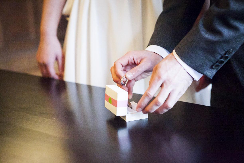 Jasmin & Julius - Hochzeitenfotograf Koeln Hochzeitsfoto JJ  44