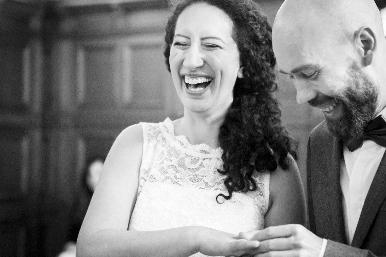 Jasmin & Julius - Hochzeitenfotograf Koeln Hochzeitsfoto JJ  45