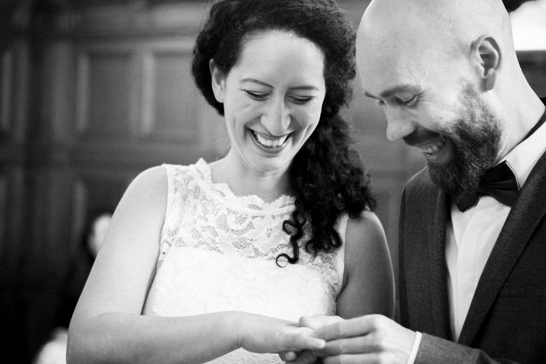 Jasmin & Julius - Hochzeitenfotograf Koeln Hochzeitsfoto JJ  46