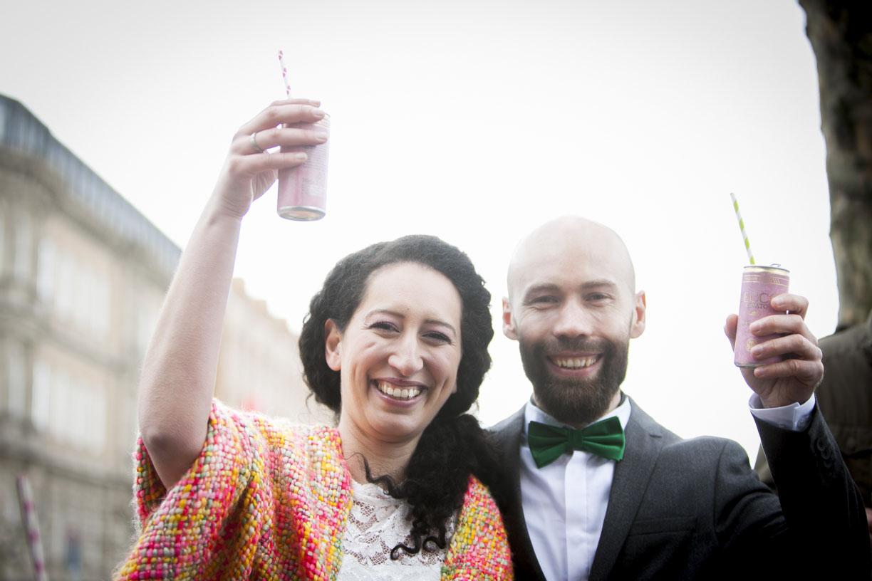 Jasmin & Julius - Hochzeitenfotograf Koeln Hochzeitsfoto JJ  50
