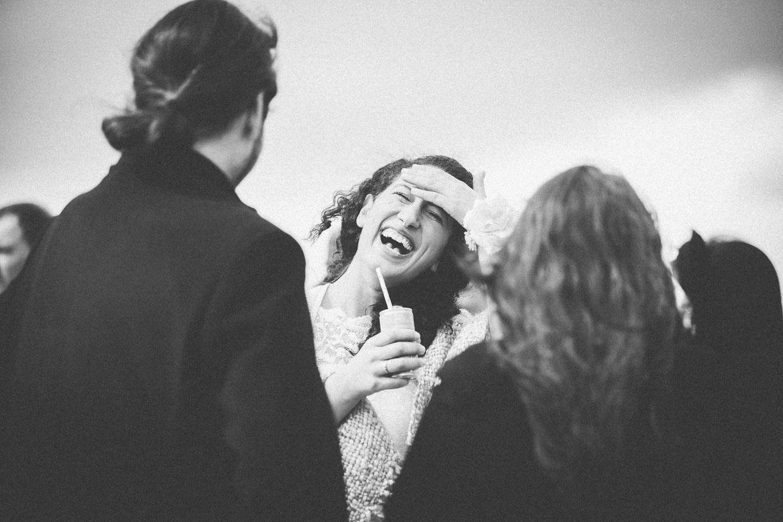 Jasmin & Julius - Hochzeitenfotograf Koeln Hochzeitsfoto JJ  51