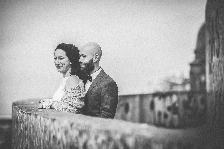 Jasmin & Julius - Hochzeitenfotograf Koeln Hochzeitsfoto JJ  60