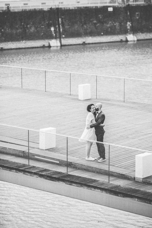 Jasmin & Julius - Hochzeitenfotograf Koeln Hochzeitsfoto JJ  62