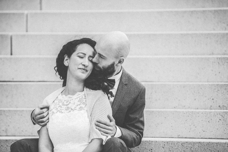 Jasmin & Julius - Hochzeitenfotograf Koeln Hochzeitsfoto JJ  63
