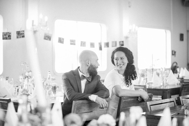 Jasmin & Julius - Hochzeitenfotograf Koeln Hochzeitsfoto JJ  87