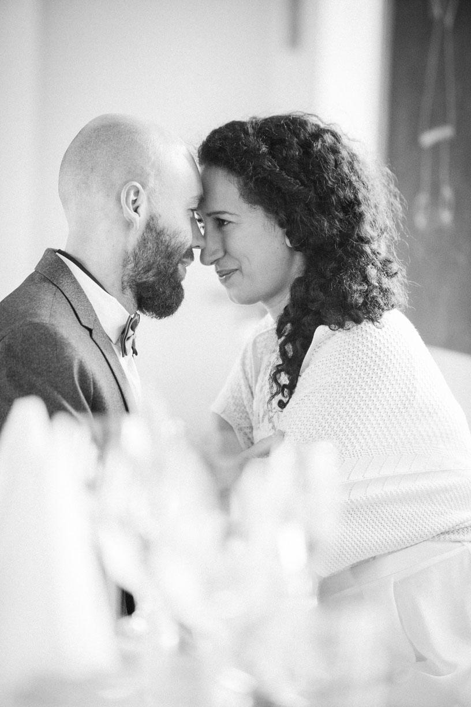 Jasmin & Julius - Hochzeitenfotograf Koeln Hochzeitsfoto JJ  88
