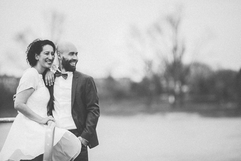 Jasmin & Julius - Hochzeitenfotograf Koeln Hochzeitsfoto JJ  92