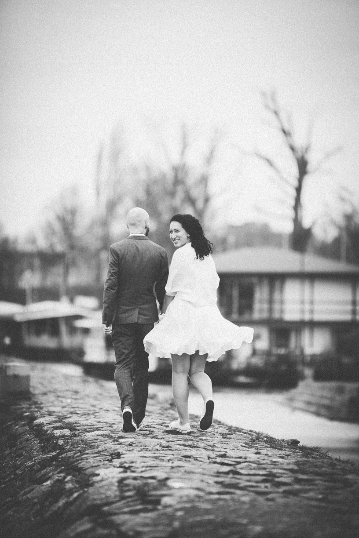 Jasmin & Julius - Hochzeitenfotograf Koeln Hochzeitsfoto JJ  97