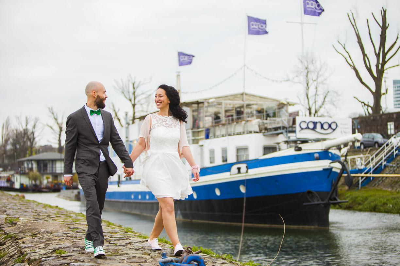 Jasmin & Julius - Hochzeitenfotograf Koeln Hochzeitsfoto JJ  98