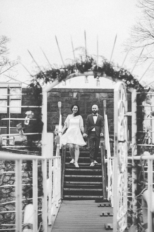 Jasmin & Julius - Hochzeitenfotograf Koeln Hochzeitsfoto JJ  99
