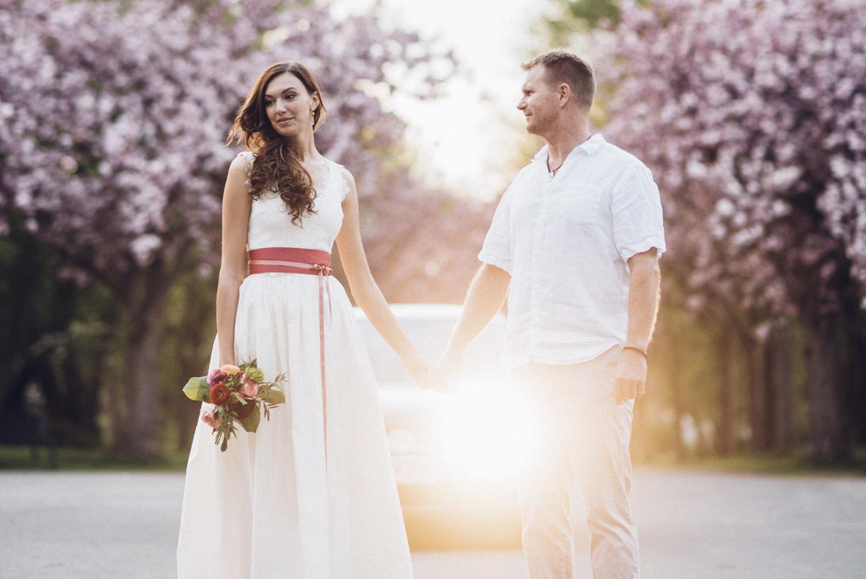 Hochzeitsfotografie - Hochzeitsfotograf NRW Hochzeitsfotografin Bonn Hochzeitsfotos Koeln Hamidanoglu 2