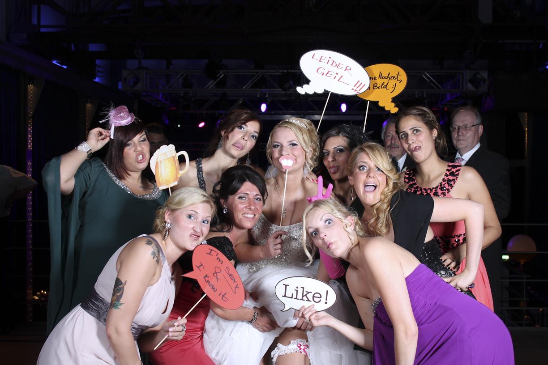 Hochzeitsfotografie - Hochzeitsfotograf NRW photobooth Hochzeitsfotografin Bonn Hochzeitsfotos Koeln Hamidanoglu