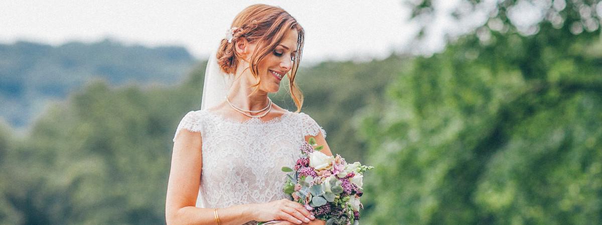 Leistungen - Portrits Hochzeitsfotos Leistungen Guelten Hamidanoglu Fotografie Koeln Bonn
