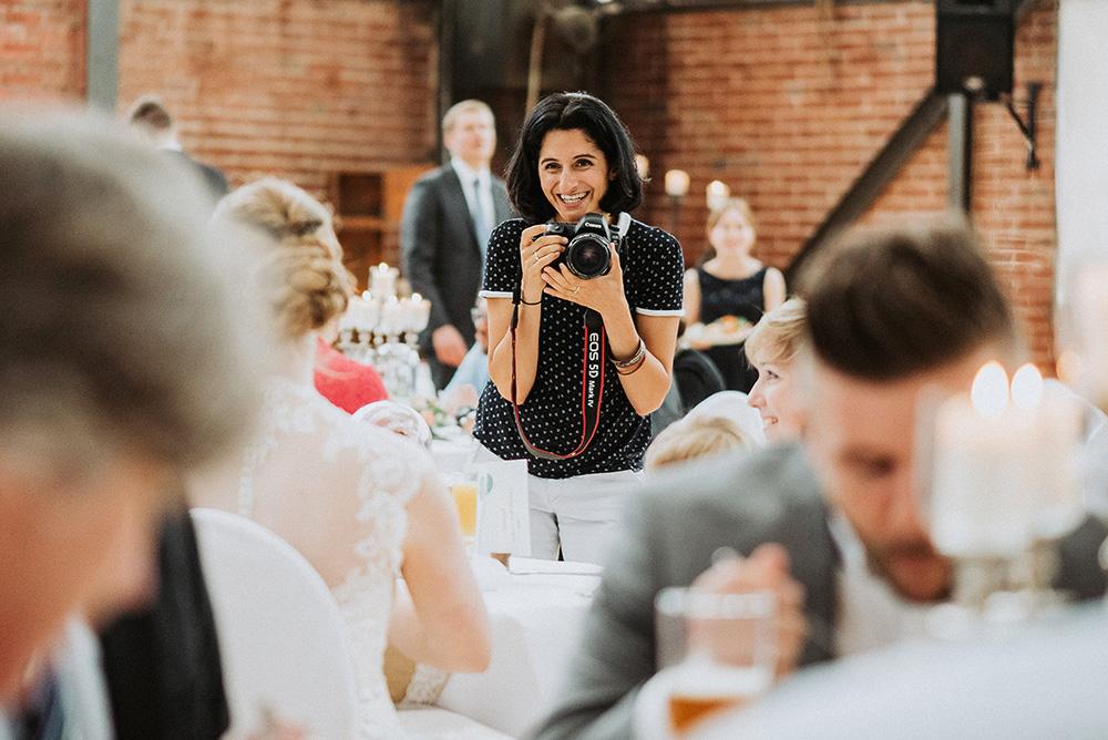 Eure Hochzeitsfotografin aus NRW - Gülten Hamidanoglu