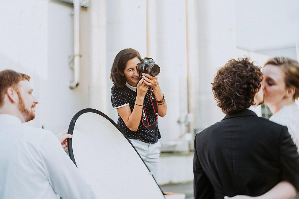 Eure Hochzeitsfotografin aus Köln macht für euch Hochzeitsfotos