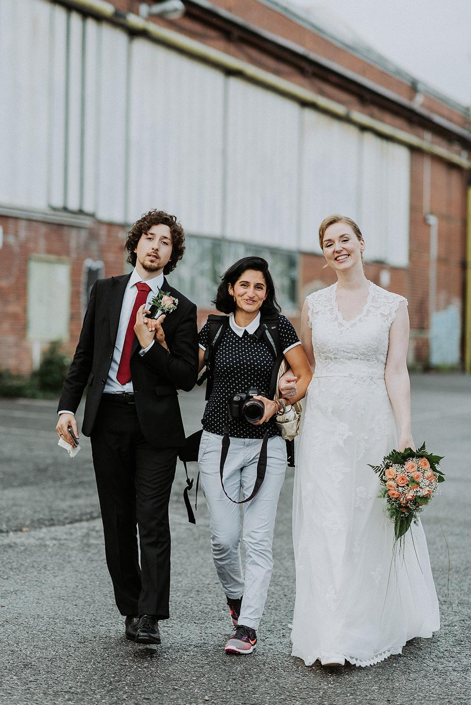 Hochzeitsfotografie, Hochzeitsreportagen, Hochzeitsfotos, Hochzeit-in-Koeln-hochzeiten-Hochzeitsfotograf-Hochzeitsfotografie-koeln-Hochzeitsfotografin-Hochzeitsfotos-Bergisch-Gladbach-Bonn-Cologne-Fotografin-Guelten-Hamidanoglu-Troisdorf