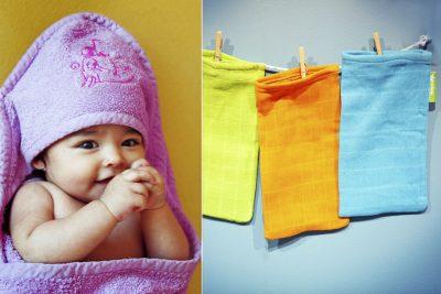 Babys - Fotografin Guelten Hamidanoglu Koeln  ABabysFamilien  10 von 27 400x267