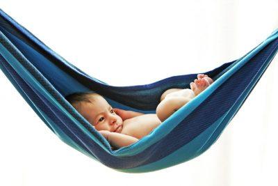 Babys - Fotografin Guelten Hamidanoglu Koeln  ABabysFamilien  12 von 27 400x267