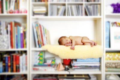 Babys - Fotografin Guelten Hamidanoglu Koeln  ABabysFamilien  13 von 27 400x267