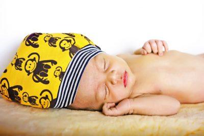 Babys - Fotografin Guelten Hamidanoglu Koeln  ABabysFamilien  14 von 27 400x267