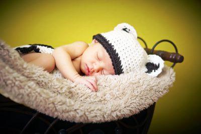 Babys - Fotografin Guelten Hamidanoglu Koeln  ABabysFamilien  15 von 27 400x267