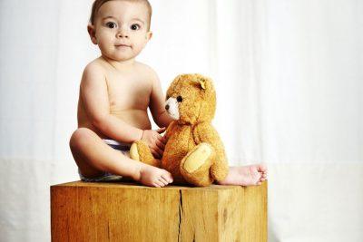 Babys - Fotografin Guelten Hamidanoglu Koeln  ABabysFamilien  19 von 27 400x267