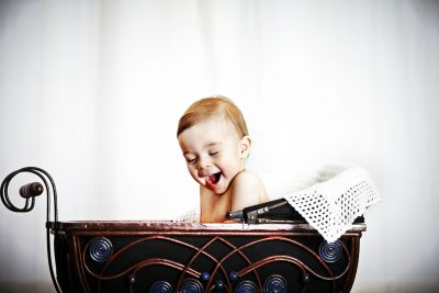Babys - Fotografin Guelten Hamidanoglu Koeln  ABabysFamilien  20 von 27 400x267