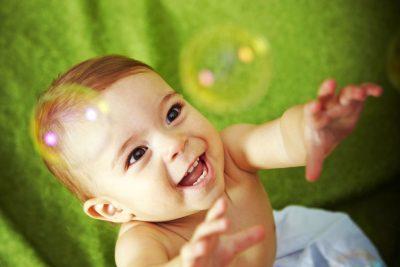 Babys - Fotografin Guelten Hamidanoglu Koeln  ABabysFamilien  22 von 27 400x267
