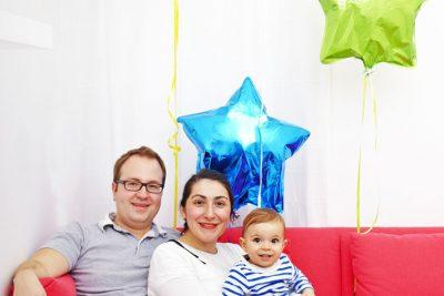 Babys - Fotografin Guelten Hamidanoglu Koeln  ABabysFamilien  25 von 27 400x267