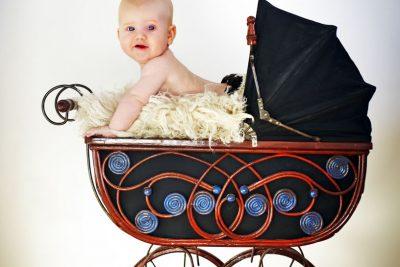 Babys - Fotografin Guelten Hamidanoglu Koeln  ABabysFamilien  3 von 27 400x267