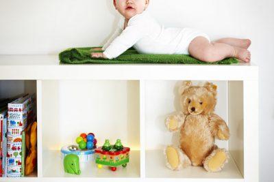 Babys - Fotografin Guelten Hamidanoglu Koeln  ABabysFamilien  6 von 27 400x267