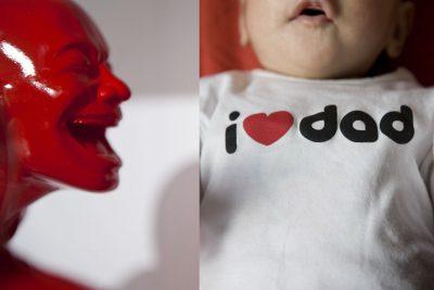 Babys - Fotografin Guelten Hamidanoglu Koeln  ABabysFamilien  8 von 27 400x267