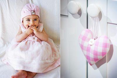 Babys - Fotografin Guelten Hamidanoglu Koeln  ABabysFamilien  9 von 27 400x267