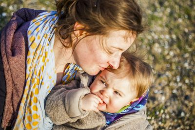 Familien - Fotografin Guelten Hamidanoglu Koeln  AJ  14 von 25 400x267