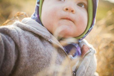 Familien - Fotografin Guelten Hamidanoglu Koeln  AJ  22 von 25 400x267