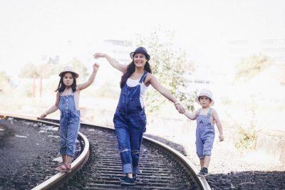 Babybauch - Fotografin Guelten Hamidanoglu Koeln  babybauch  24 von 31 400x267