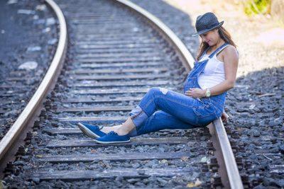 Babybauch - Fotografin Guelten Hamidanoglu Koeln  babybauch  26 von 31 400x267