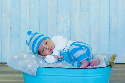 Babys - Fotografin Guelten Hamidanoglu Koeln  neugeborene  2 von 6 400x267
