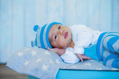 Babys - Fotografin Guelten Hamidanoglu Koeln  neugeborene  3 von 6 400x267